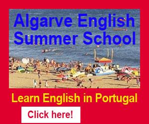 Algarve Summer School 300n250