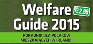 welfareguide2015_www _zamow2
