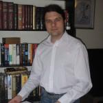 Krzysztof Socha