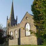 Cavan_church_of_ireland
