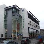 DunnesStore_Limerick
