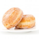 jelly-donuts-11299689394INg