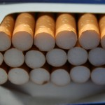 cigarettes72