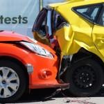 crash-test-1620591_1920640