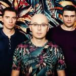 marcin-wasilewski-trio-fot-andrzej-lazarz