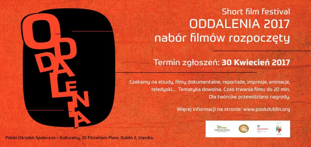 oddalenia-2017-poster-small-pl