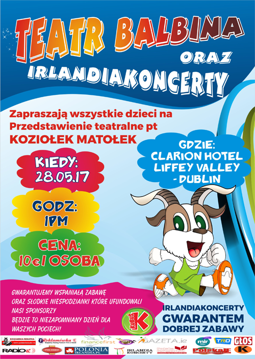 Plakat_koziolek