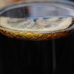 drink-1077118_1920