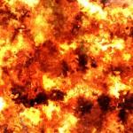 fireball-422746_1920